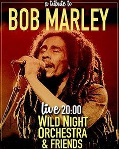 **Bob Marley** Celebration. More fantastic tribute events, pictures, music and videos of *Robert Nesta Marley* on: https://de.pinterest.com/ReggaeHeart/