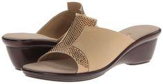 No results for Onex andi elastic, Tan Mid Heel Shoes, High Heels, Women's Shoes, Wedge Sandals, Sandal Wedges, Comfortable Flip Flops, Shoe Boots, Shoe Bag, Flip Flop Shoes