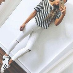 Find More at => http://feedproxy.google.com/~r/amazingoutfits/~3/IgVjlyIM55E/AmazingOutfits.page