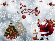 Rejoice Christmas Day by sending Christmas Day Images Happy Christmas Day Images, Merry Christmas Pictures, Happy Merry Christmas, Merry Christmas Ya Filthy Animal, Christmas Quotes, Christmas Fun, Happy Thanksgiving, Happy Holidays, Christmas Cards