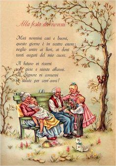 Learn To Speak Italian, Italian Words, Feelings Words, Vintage School, Love Days, Italian Language, Learning Italian, A Day In Life, Foto Pose