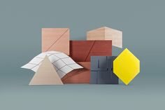 prokk-wall-surfaces-1
