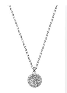 DKNY Kette für Damen NJ2021040 mit Gravur aus der Serie Sparkle hier online bestellen