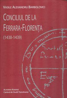 RUGĂCIUNEA SFINTEI RITA ÎN CAZURI IMPOSIBILE | e-communio.ro Vatican, Ferrari, Rome, Vatican City