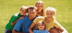 www.bundeswehr-sozialwerk.de: Familienfreundliche Angebote