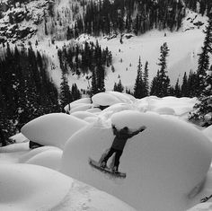 Man who doesn't like fresh pillows... what epic terrain to play in, go you good thing SkullyBloodrider.