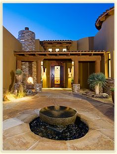 Marvelous 43 Best Luxury Dove Mountain Real Estate Images In 2016 Download Free Architecture Designs Intelgarnamadebymaigaardcom