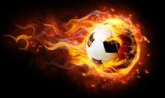 """Tops del fútbol: Los """"cañoneros"""" más grandes del fútbol"""