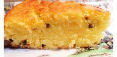 1000+ images about favourite recipes cakes 5 on Pinterest | Lemon Sour ...