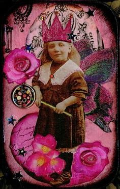 ATC for Swap