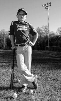 baseball, youth, look like a pro!, Dandelion Moments Photography