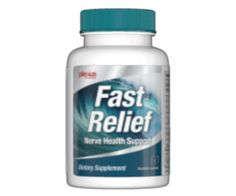 Fast Relief Nerve Health Support is a  Specially formulated combination of vitamins, minerals, herbs and amino acids to help support healthy nerve cells and nervous system. - See more at: http://jlmiller-1.myplexusproducts.com/products/fast-relief-nerve-health-support#sthash.rjQaG5Dd.dpuf