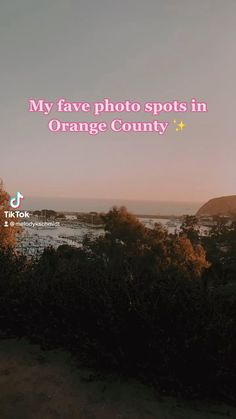 My favorite places to shoot content in Orange County California 🍊✨ From Newport Beach photography spots to Laguna beaches to gorgeous sunset spots in Dana Point California. Level up your Instagram on your next California trip! #laguna #newport #california #instagramtips Orange County California, California Trip, Southern California, Laguna Beach, Newport Beach, Beach Photography, Travel Photography, Place To Shoot, Dana Point