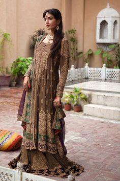 Aisha Imran Collection