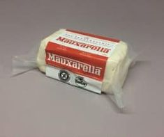 You searched for frauxmagerie ~ Ottawa Organics and Natural Foods Mozzarella, Fromage Vegan, Natural Foods, Organic Farming, Vegan Cheese, Sans Gluten, Ottawa, Glutenfree, Dairy Free