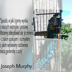 Inspirujące myśli: Myśli Joseph Murphy Joseph Murphy, Thoughts, Quotes, Gold, Quotations, Quote, Shut Up Quotes, Ideas, Yellow