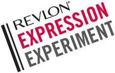 Express yourself with Revlon!