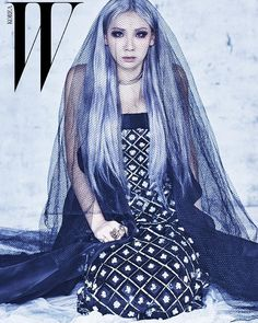 """CL: """"@.wkorea"""""""