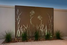 Laser Cut Screens Light Boxes - modern - artwork - perth - by Outside In
