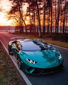36 Best Lamborghini Wallpaper Iphone Images Lamborghini