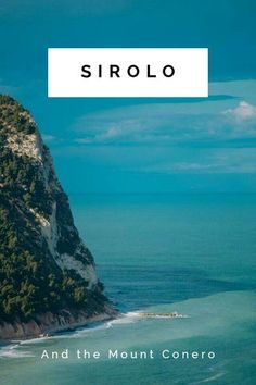 Check out my story on @stellerstories