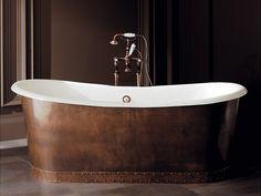 Vasca Da Bagno Per Bambini Grandi : Fantastiche immagini su vasca da bagno vintage bathroom