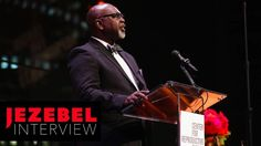 Dr. Willie Parker, 54, has became one of the most prominent abortion providers in America, operating in an increasingly hostile atmosphere that has led to the assassination of 11 people since the passage of Roe vs. Wade, and claimed the lives of thousands of desperate women in the decades before it was legalized. Thanks to a decades-long campaign by the religious right, America is dangerously close to returning to the days of back-alley abortions. At this critical moment in history, Parker…