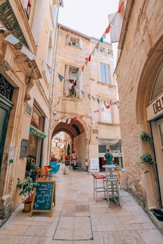 Finding Picasso And Soulages In Montpellier – The South Of France's Pretty City France Travel Destinations Places Around The World, Oh The Places You'll Go, Places To Travel, Travel Destinations, Around The Worlds, Montpellier, Budapest, Magic Places, Belle France