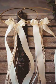 στέφανα γάμου επίχρυσα Wedding Crowns, Greece Wedding, Wedding Planning, Wedding Decorations, Wedding Day, Weddings, Wedding Dresses, Vintage, Ideas