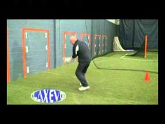 1000 images about goalie drills on lacrosse