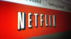 WMC Action News: Netflix viewing could beat major broadcast networks in 2016 #Netflix