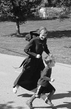 Religious Sisters of Mercy