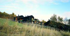 Div.A_Deltakerlandsbyen foto