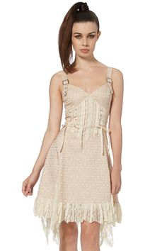 rebelsmarket_jawbreaker_clothing_womens_cream_victoriana_lace_dress_dresses_3.jpg