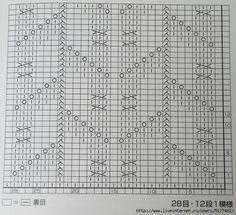 Interesting-waves-lace-stitch-1.jpg (596×545)