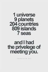Image result for pinterest quotes about friends