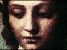 Vida de la Virgen María (Parroquia San Miguel Pamplona) - YouTube
