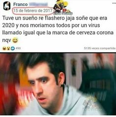 Funny V, Stupid Funny Memes, Lol Memes, Funny Images, Funny Photos, Mexican Memes, Spanish Memes, Pinterest Memes, Magic Words