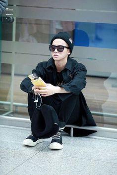 Kim Jinhwan #iKON