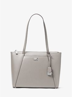 86dc1ab9d14e13 69 Most inspiring PURSE-onality images | Leather totes, Couture bags ...