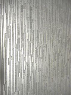 12 Best Office Images Wallpaper Textured Wallpaper