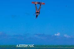 Kiteholic Sports - Kiteholic Sports  More News and Videos on http://universkite.com #kitesurf #photooftheday #universkite.fr #kitesurfingphotos #kiteboardingphotos #kiteboarding #kiting #kitesurfersparadise #livetokite #kiteboard #kitesurfing #kite #kitesurfers #kitesurfingphotography #kitewave #watersportsaddict #kiteboardingzone #kiteaddicted #kitesurfbeach #kiteboard #kiteboardingzone #kitesurfen #kitespot #rci #kiteboarder #kitesurfadventure #kitesurfingworld