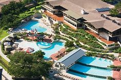 Lakeway resort and Spa Lake Travis Austin :)