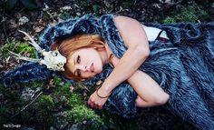 WEBSTA @ pixografik - Donkey Skin 🐴👸🏼#donkeyskin #frenchphotographer #photographer #shooting #photoshoot @pixografik #canon650d #canon50mm #frenchmodel #modeling #model #falls #water #wild #fur #blonde #france #jura #picoftheday