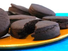 Mogollas Tapas, Pan Dulce, Desserts, Food, Gourmet, Buns, Sweets, Deserts, Recipes