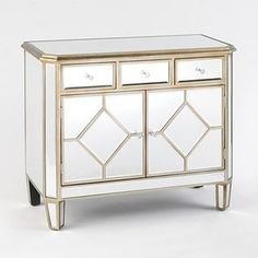 Dressers Chests And Bedroom Armoires #Anthropologie #PinToWin