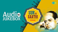 A Tribute to Roshan | Old Hindi Songs | Audio Jukebox