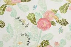 peony wallpaper anthropologie - Google Search