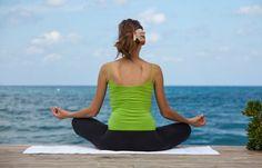 Ioga: 20 posições para iniciantes e avançados - Você até tem vontade de se arriscar na ioga, mas não sabe muito por onde começar, porque aparentemente a prática parece meio complicada...