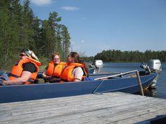 Lemmenjoki (9) | Saariselkä, www.saariselka.com, #riverboat #jokivene #huovutus #huopapirtti #veneretki #ravadas #ravadasfalls #lemmenjoki #kaijapaltto #heikkipaltto #saariselkä #saariselka #saariselankeskusvaraamo #saariselkabooking #astueramaahan #stepintothewilderness #lapland